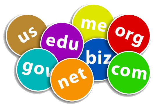 buy and sell websites and domains